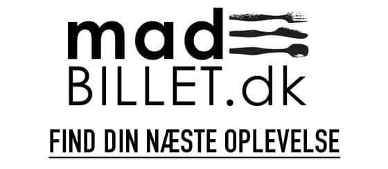madbillet_1