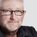 """Peter Ålbæk: """"Jeg har været turen rundt om tyrenosser, svinehjerneboller og alt i indmad."""""""