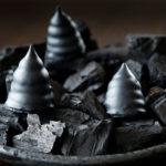 Torsten Vildgaard: Mit bedste bud med chokolade