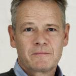 """Jacob Grønlykke: """"Et godt måltid handler om samvær og ikke om skuespil"""""""