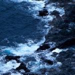 På kanten af det nynordiske