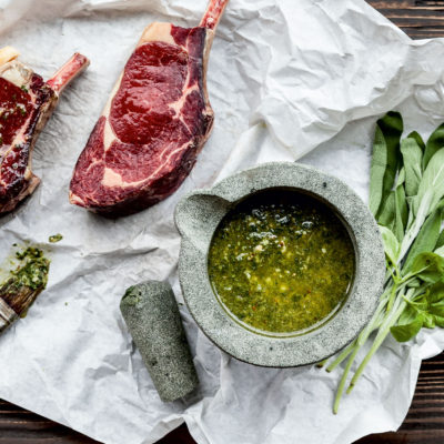 Rejs verden rundt med Gastromondo Festival - Copenhagen Food