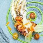Italiensk madmarked åbner i hjertet af København