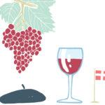Øko-drømme & naturvin