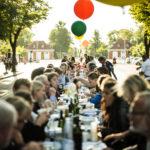 Nedtælling til Copenhagen Cooking & Food Festival