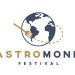 Rejs verden rundt med Gastromondo Festival