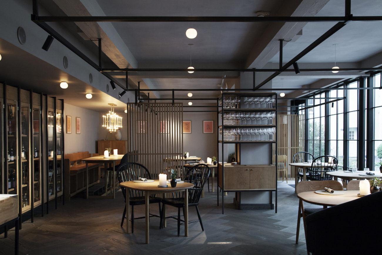 Guide til Københavns 5 dyreste restauranter