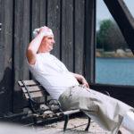 Den værdifulde ismager fra Vesterbro