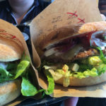 5 burgerbarer der redder din weekend