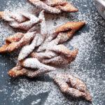 Julens bedste småkager