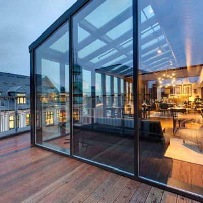 bedste date restaurant københavn Ikast-Brande