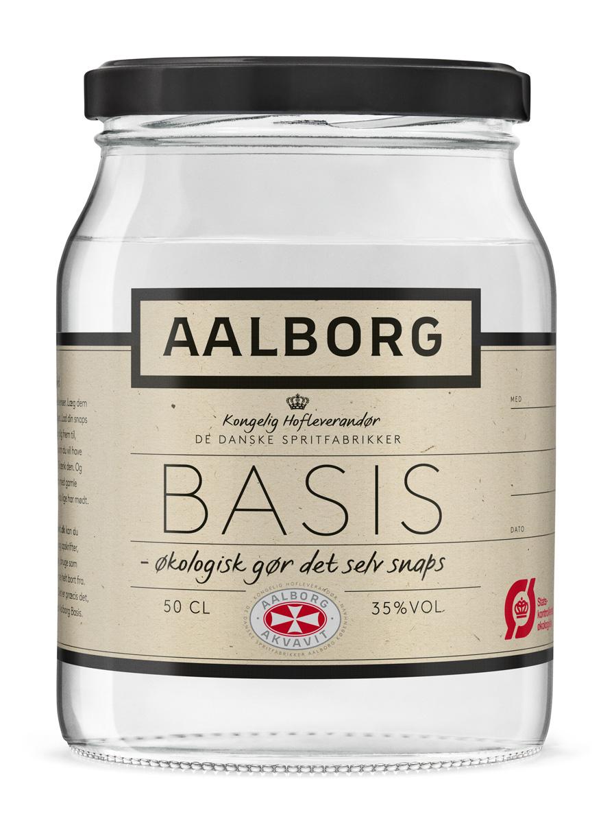 aalborg_basis_50cl