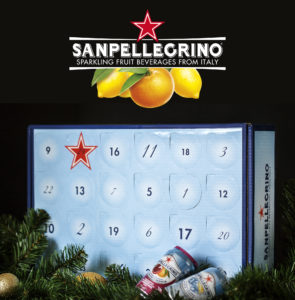 sanpellegrino_julekalender-2-kopi