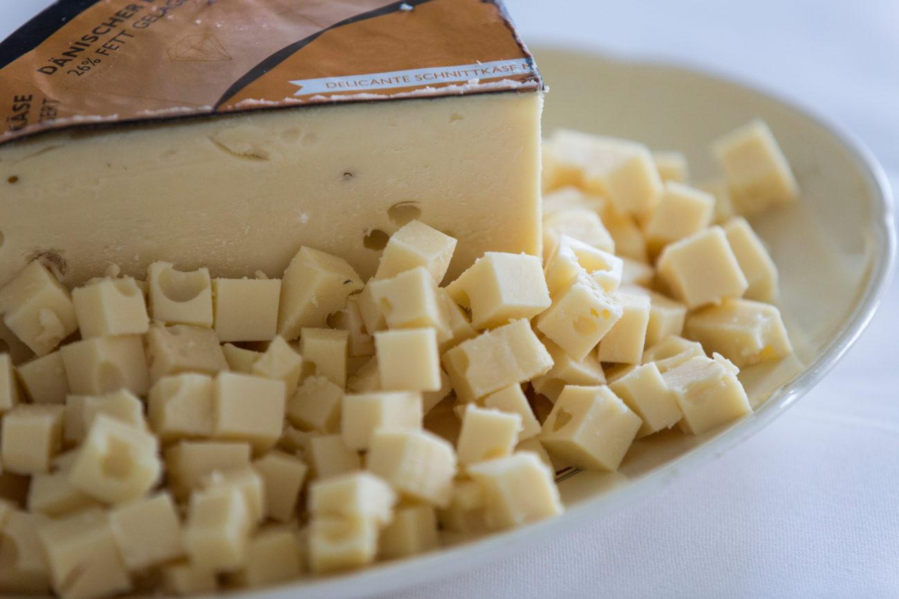 Tag til ostefestival i Kødbyen
