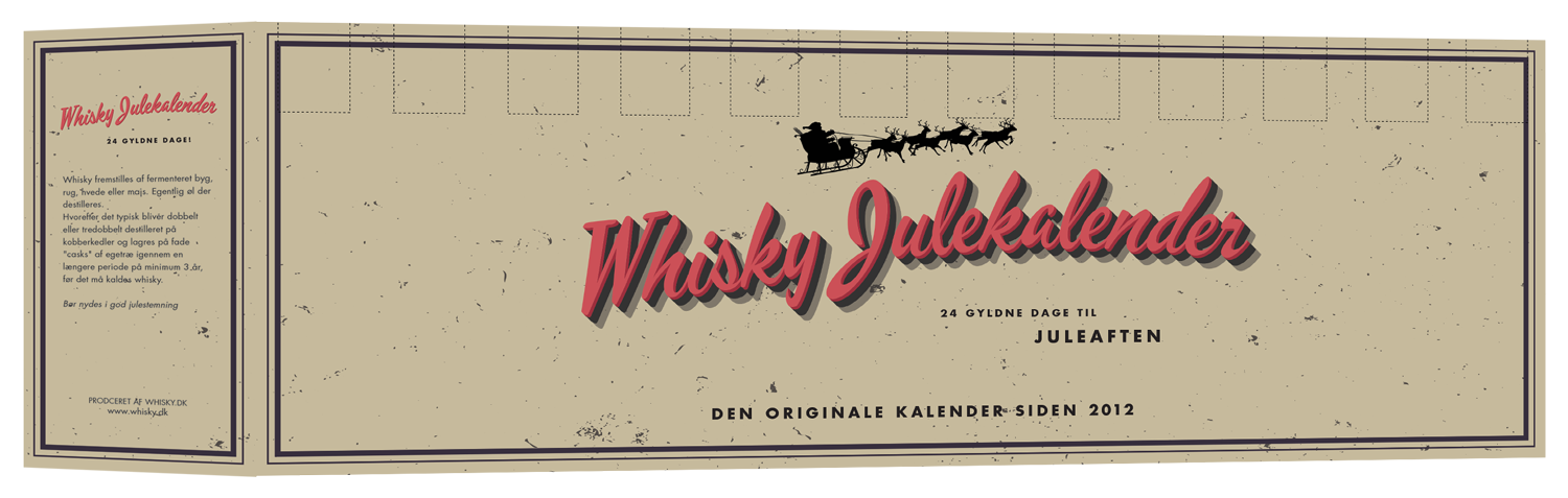 whisky_png_1500px