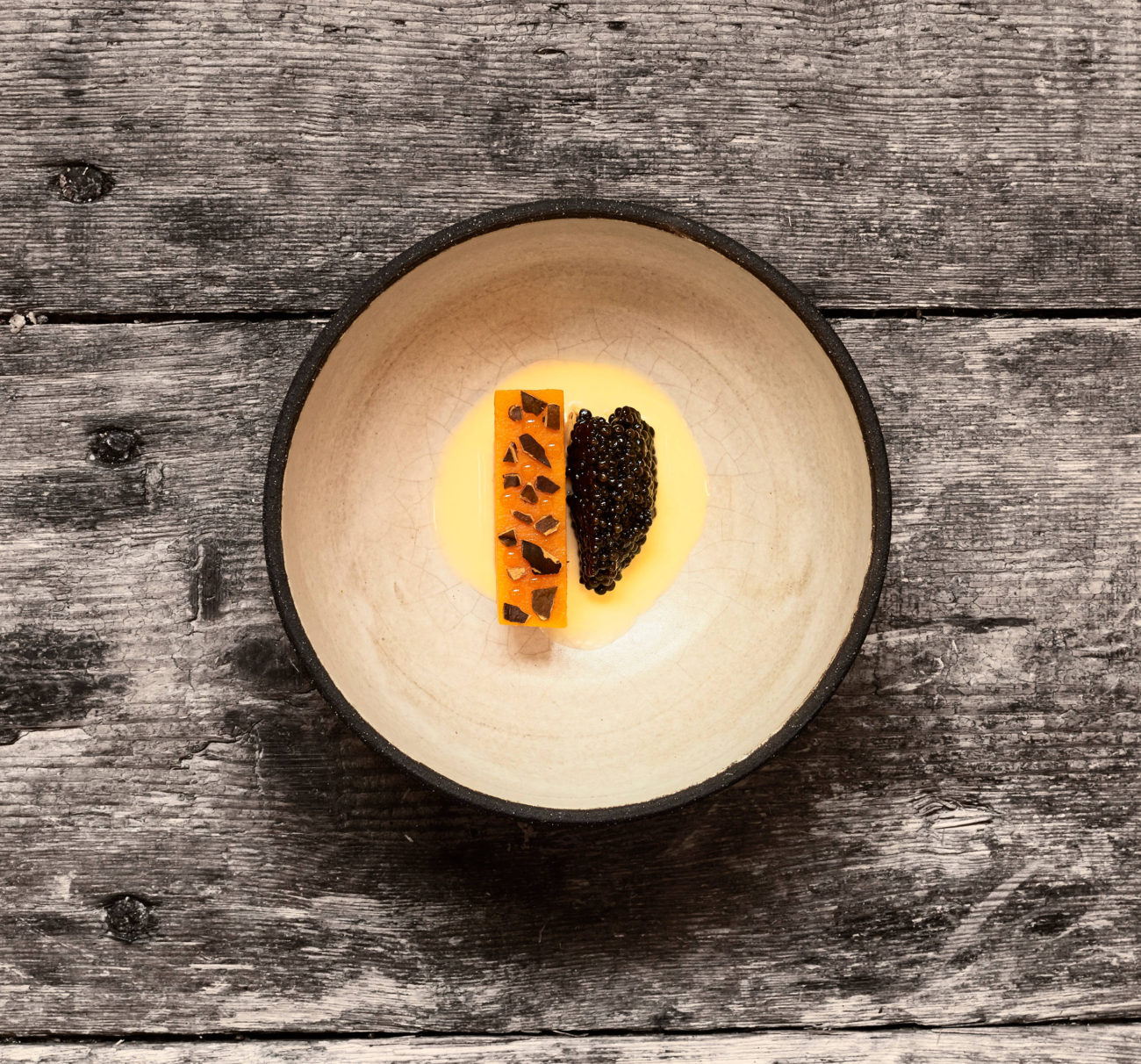 White Guide: Her er de bedste restauranter i Danmark