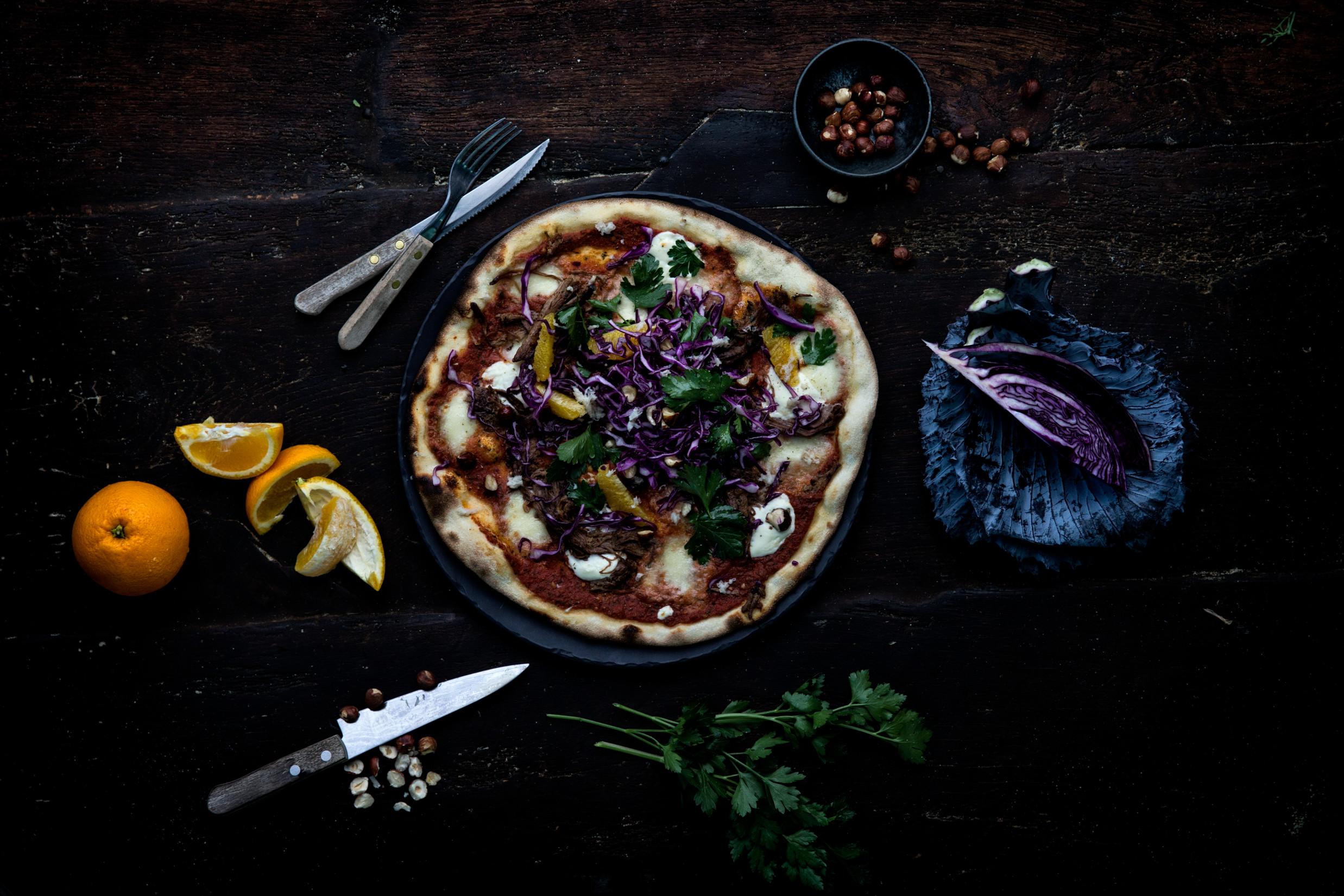 gorms-julepizza