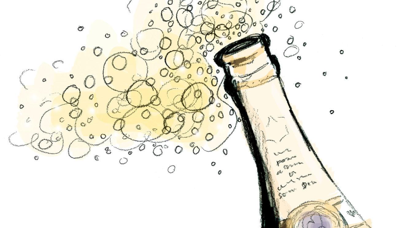 250 millioner bobler