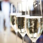 Sommelieren anbefaler… bobler til nytår