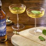 En vindbidt whisky fra Skye
