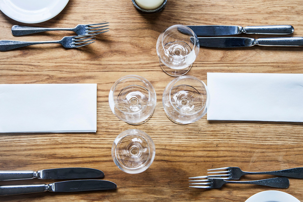 dining-week-2