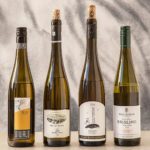 Sommelieren anbefaler… Riesling