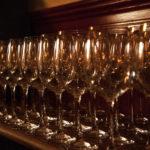 Sommelieren anbefaler… Spændende vinmenuer til Dining Week