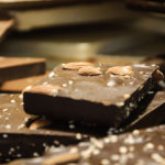 Alt om chokolade