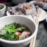 Vietnam: En rejse fra syd til nord