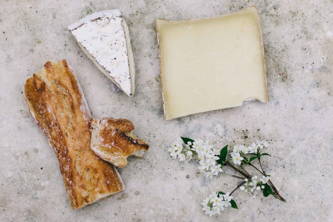 Spis med til French Dining Week!