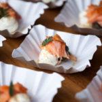 Oplev hele Sveriges forrådskammer til Skånes Matfestival