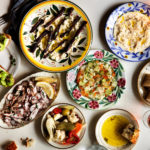 Smag på verden med Gastromondo Festival