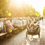 Oplev København boble over af madglæde