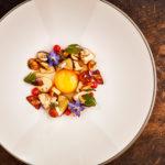 Smagfuld luksus – også til morgenmad