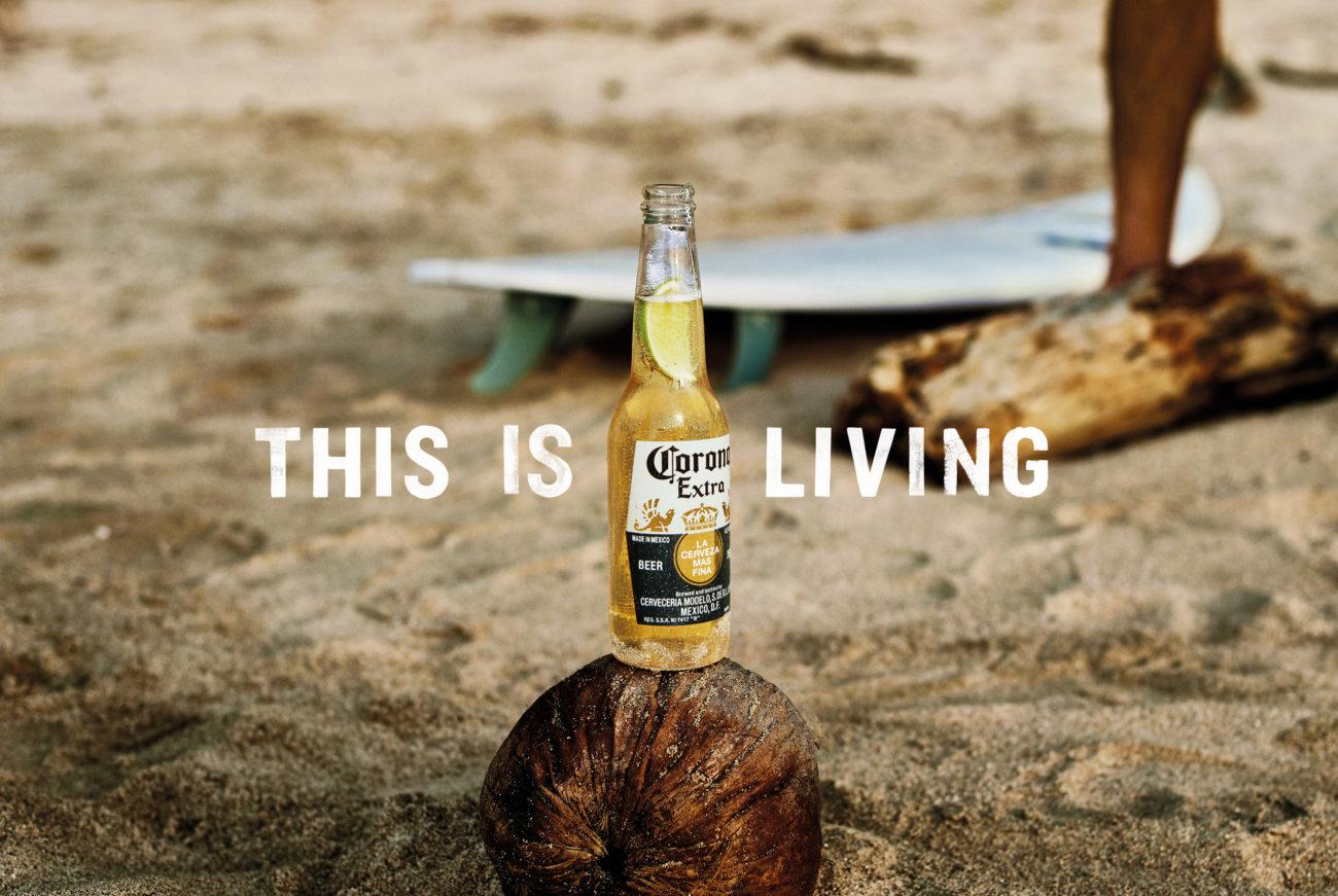 Nu kan danskerne glæde sig til flere premium-øl