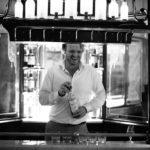 Whiskyviden for begyndere og nysgerrige