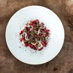 Spis mageløs gourmet til Dining Week