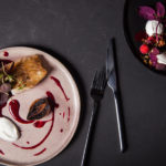 Dining Week afslører to nye festivaler