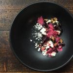Bemærkelsesværdige pop up-restauranter til Dining Week