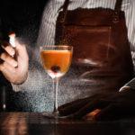 København får en ny cocktailfestival