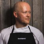 Fotoreportage: En tur i køkkenet med Mielcke