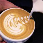 Kom med til Dansk Kaffefestival 2018