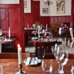 Den franske restaurantfestival er tilbage