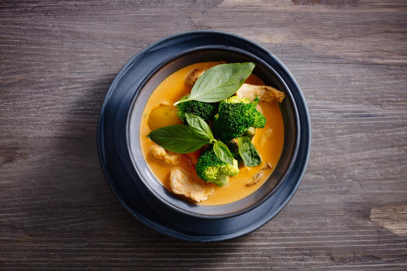 Fem gode spisesteder på NorthSide 2018