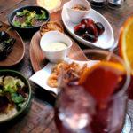 Tag på kulinarisk rejse med Gastromondo Festival
