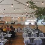 Fotoreportage: Smukfest smagte af Michelin og festivalklassikere