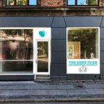 Too Good To Go åbner butik på Frederiksberg