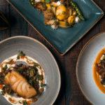 Dining Week gentager successen med fine dining-delemad i efterårsferien
