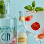 Løft din gin og tonic til nye højder