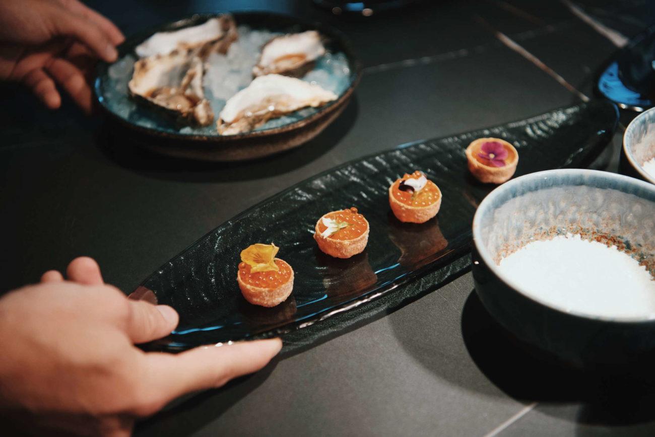 Japansk madkultur og nordiske dogmer